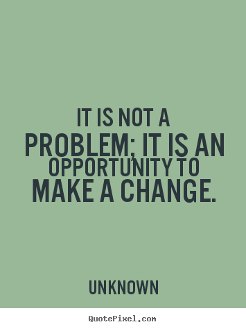 60 Famous Opportunity Quotes And Sayings