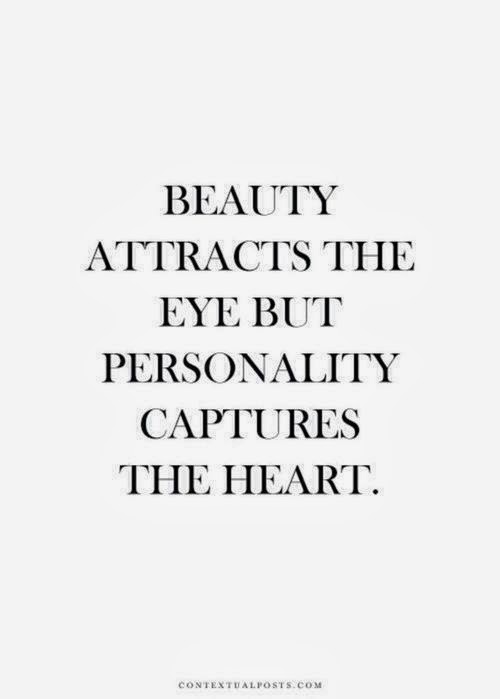 Beauty Sayings : beauty, sayings, Beauty, Quotes, Sayings