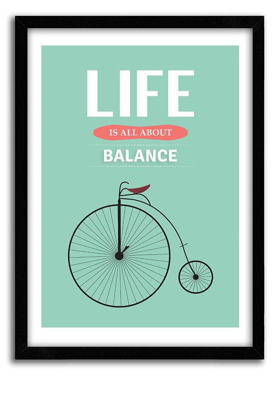 Balance Quotes Funny : balance, quotes, funny, Balance, Quotes, Sayings