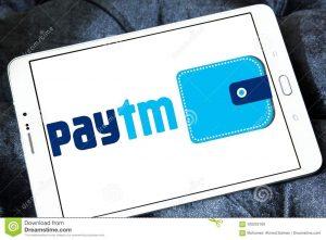 paytm card kya hai