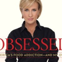 "Review of ""Obsessed: America's Food Addiction--And My Own"" by Mika Brzezinski"