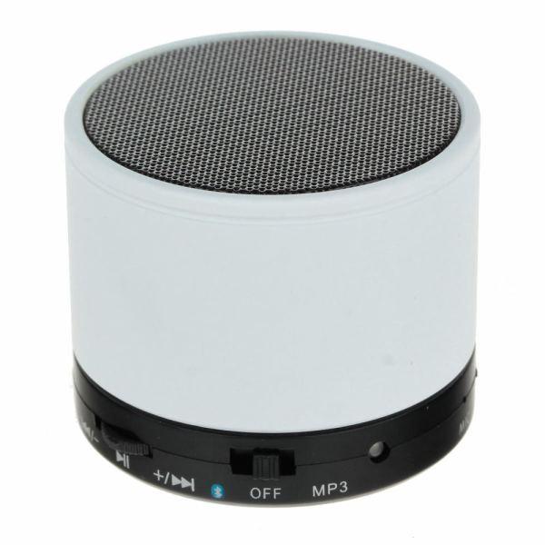 AU ASK01-012-Classico-003 Enceinte_haut-parleur_Bluetooth_portable