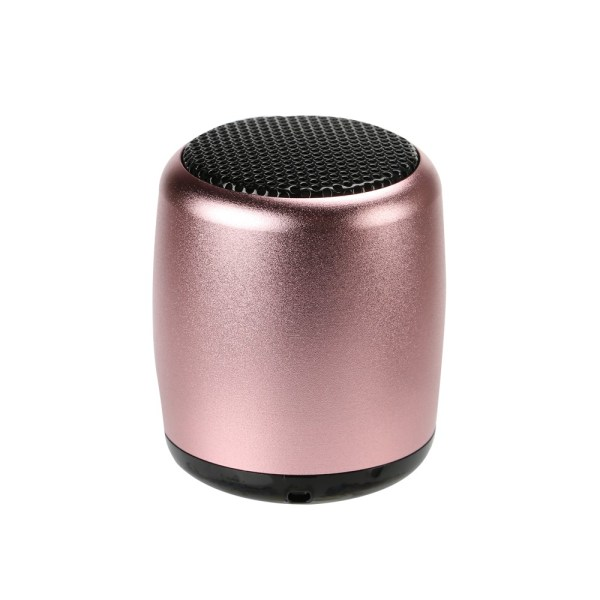 AU ASK01-015-Tily-005 Enceinte_haut-parleur_Bluetooth_portable