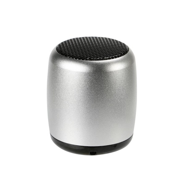 AU ASK01-015-Tily-008 Enceinte_haut-parleur_Bluetooth_portable