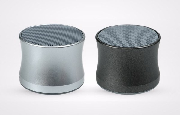 AU ASK01-019-Cybe-010 Enceinte_haut-parleur_Bluetooth_portable