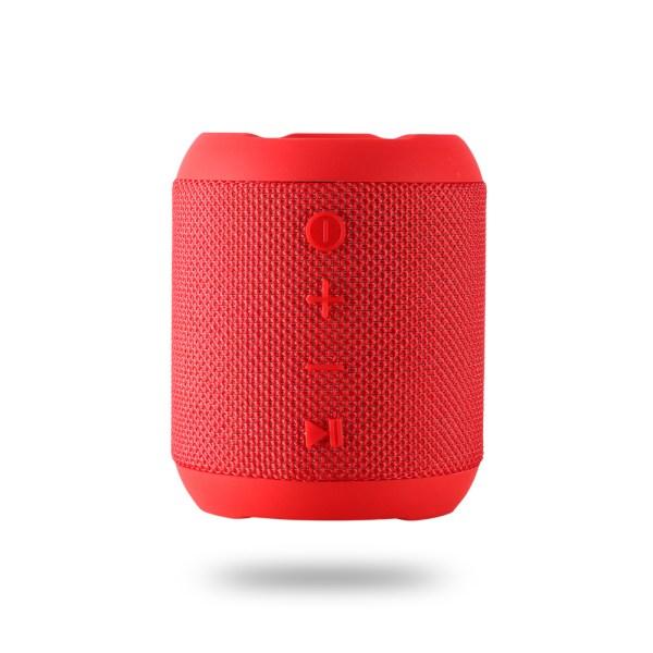 AU ASK01-021 RM Oroad-004 Enceinte_haut-parleur_Bluetooth_portable