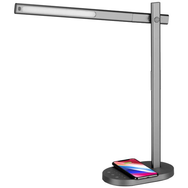 LP ASK05-001 MMX Lamp-induction-001
