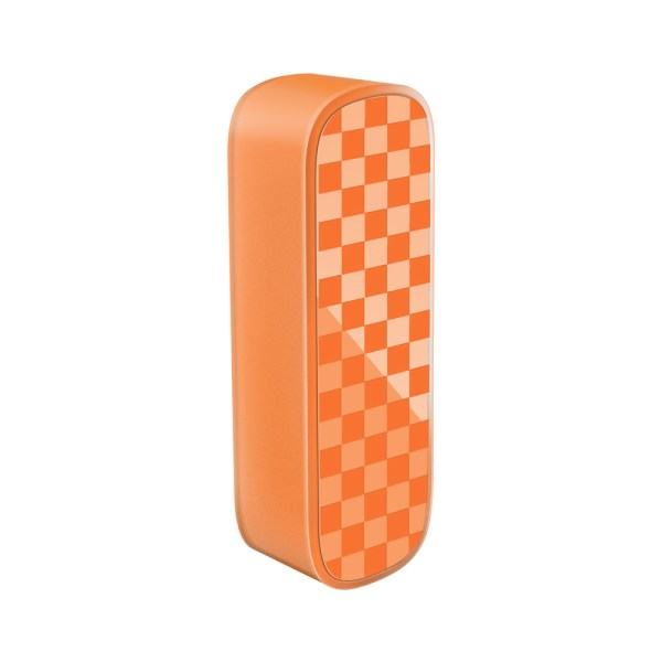 PB ASK02-001 FUN-Jam-Orange-004_powerbank_batterie-externe_portable