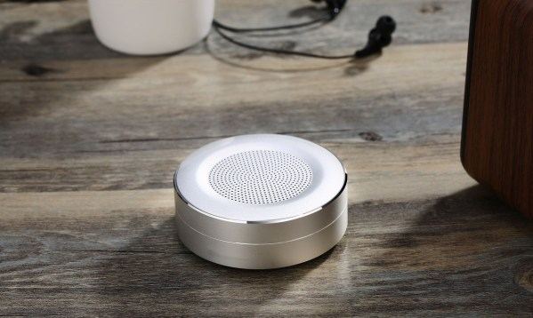 AU ASK01-022 RM Circle-006 multi Enceinte_haut-parleur_Bluetooth_portable