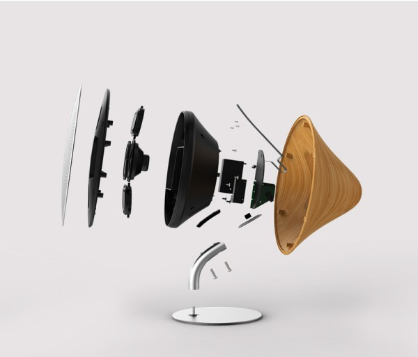 AU ASK01-027 RM Opera-006 Enceinte_haut-parleur_Bluetooth_portable
