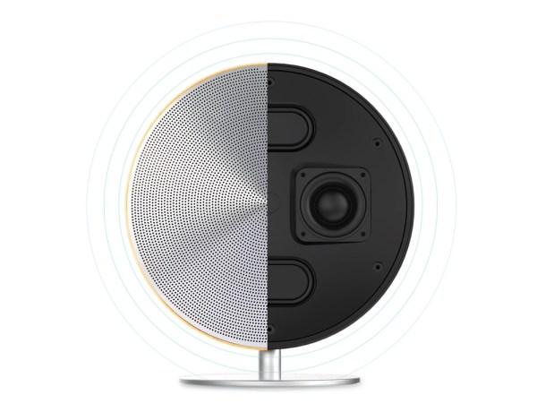 AU ASK01-027 RM Opera-007 Enceinte_haut-parleur_Bluetooth_portable