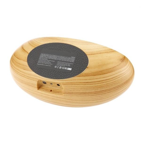 AU ASK01-029 RM rugby-003 Enceinte_haut-parleur_Bluetooth_portable