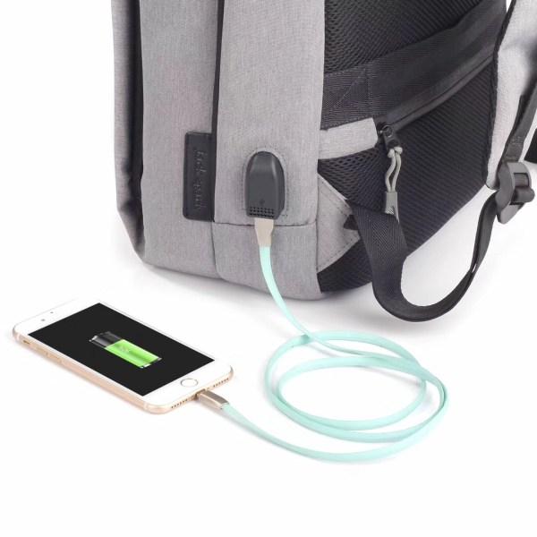 BAG ASK06-006-Packin-002