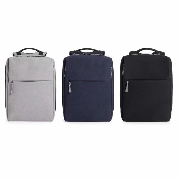 BAG ASK06-006-Packin-005