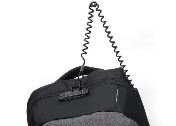 BAG ASK06-007-Scuff-003_sac_a_dos