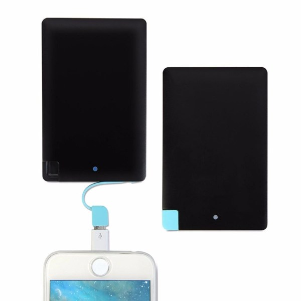 PB ASK02-020 ultra-slim-002_powerbank_batterie-externe_portable_plat