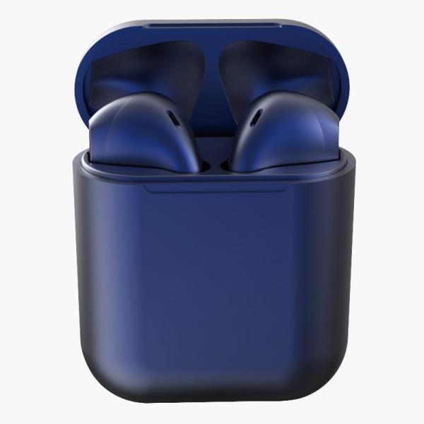 AU ASK01-034 09 airpods colors bleu nuit