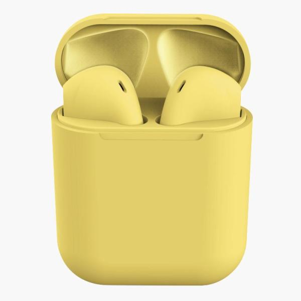 AU ASK01-034 09 airpods colors jaune