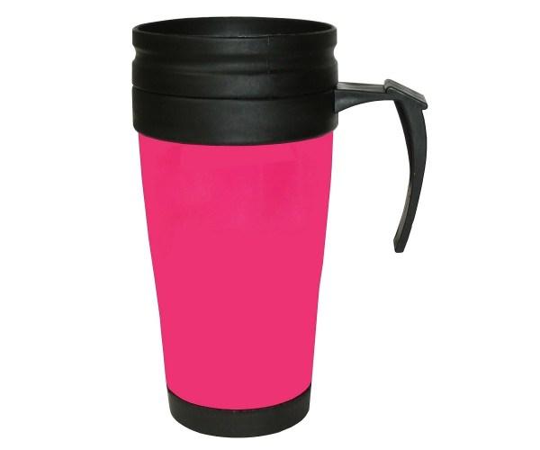 MUG ASK18-024 002 Grand mug plastique