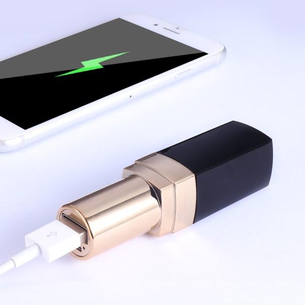 PB ASK02-029 lipstik-008_powerbank_batterie-externe_portable