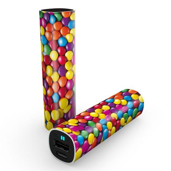 PB ASK02-038 smartool-010_powerbank_batterie-externe_portable_poids-candy