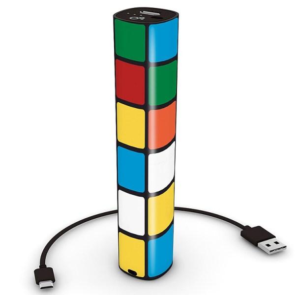 PB ASK02-040 smartool-010_powerbank_batterie-externe_portable_cube
