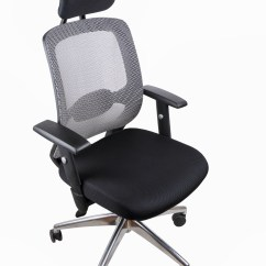 Ergonomic Chair Justification Eio Push Best Practices For Addressing Requests Chairs
