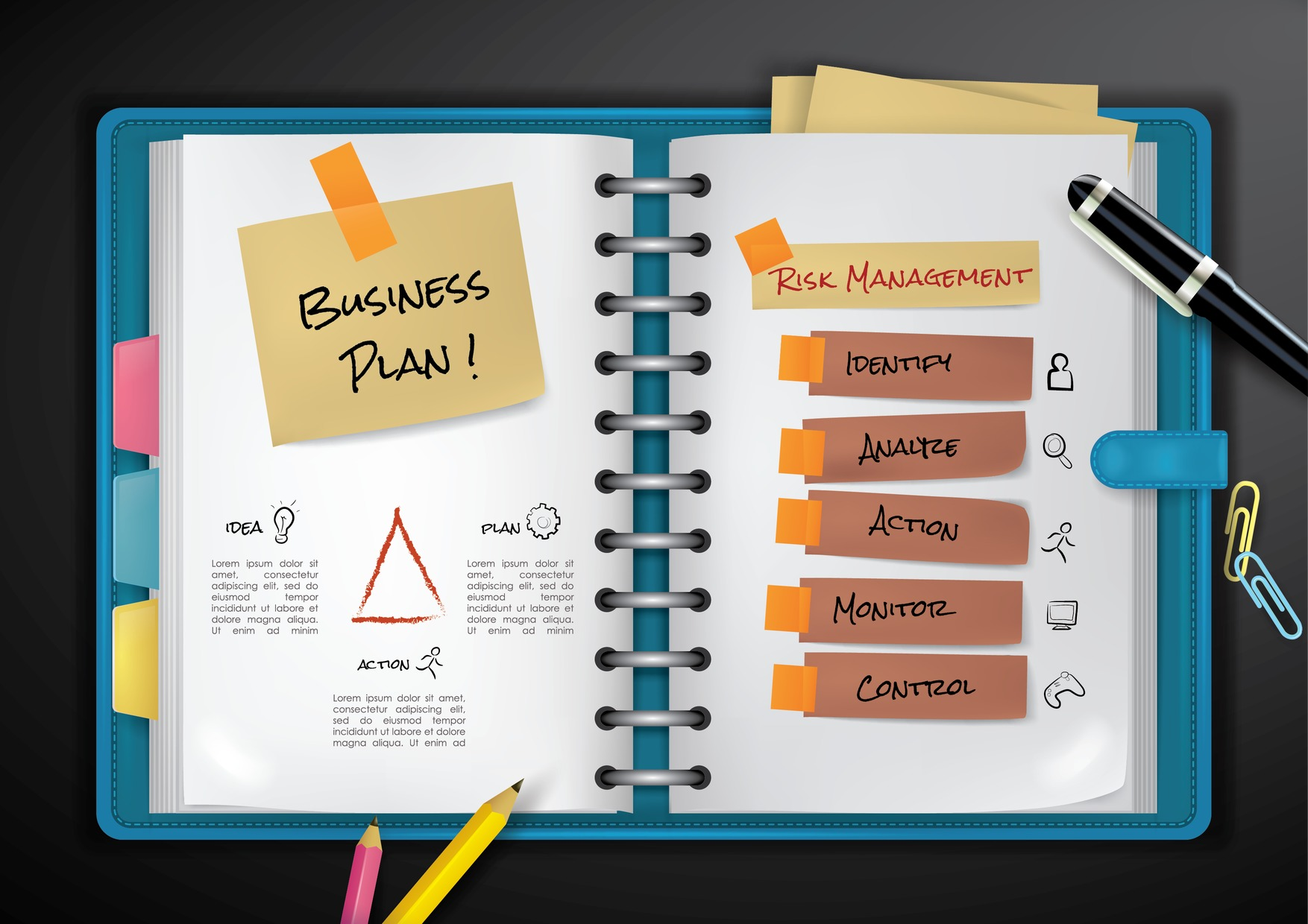 Goal Planning With The 12 Week Year Get More Done In 12