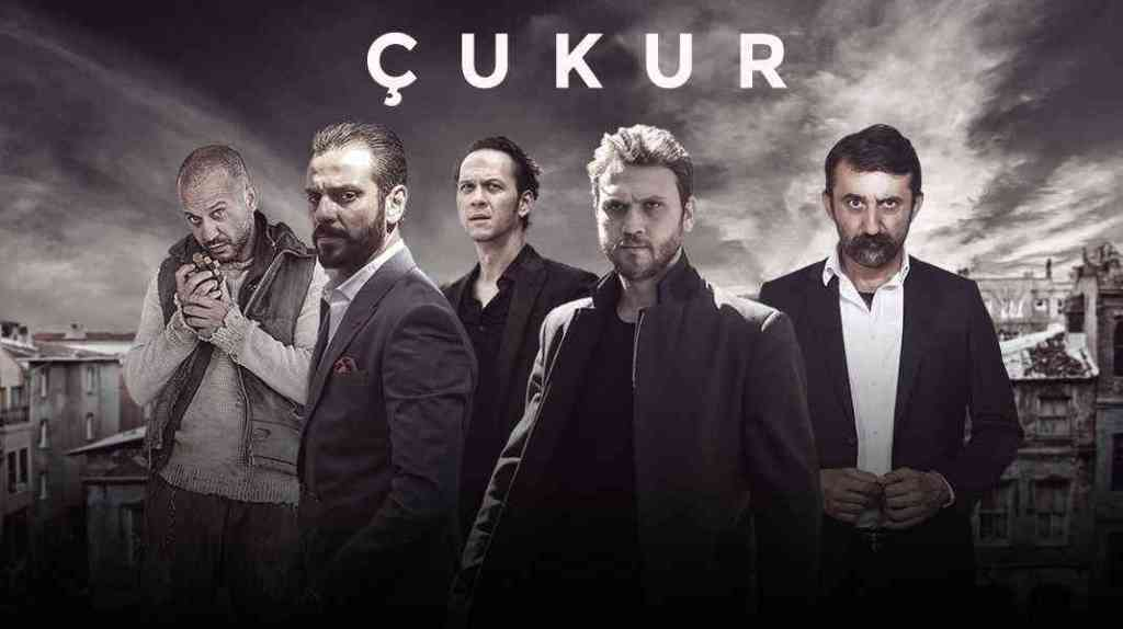 Turkish Dramas With English Subtitles Turkishfam Com