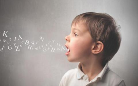 Αιτίες και λύσεις στις διαταραχές λόγου και ομιλίας των παιδιών
