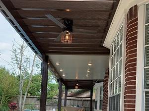 patio covers houston san antonio