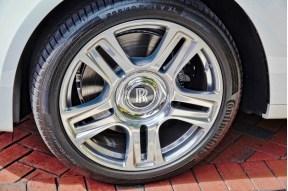 RR-wheel