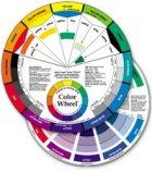 colorwheel company