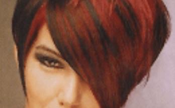 redbrownwheel