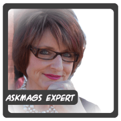 KIM TAYLOR BROWNING- EVERYTHING EXPERT!