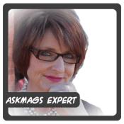 AskMAGS Expert