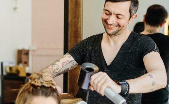 Good Hair Education