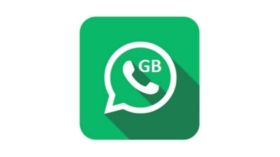 gbwhatsapp apk download latest