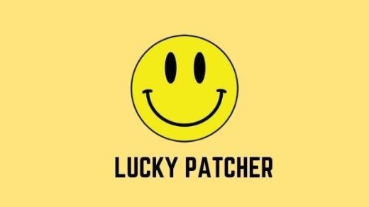Lucky Patcher v7.0.2 [Update + MOD] Apk