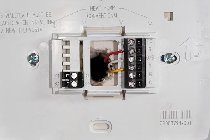 iaq wiring diagram on honeywell honeywell visionpro th8000 wiring  diagram - circuit diagram & wiring on honeywell thermostat wiring heat pump