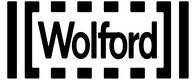 Wolford Coupons Store Coupons Store