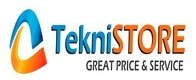 Teknistore Coupons Store Coupons Store
