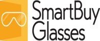 Smartbuyglasses Coupons Store Coupons Store