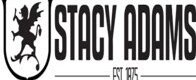 Stacyadams Coupons Store Coupons Store