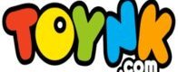 Toynk Coupons Store Coupons Store