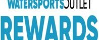 Watersportsoutlet Coupons Store Coupons Store