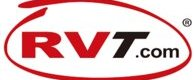 Rvt Coupons Store Coupons Store