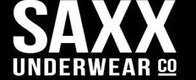 Saxxunderwear Coupons Store Coupons Store