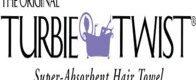 Turbietwist Coupons Store Coupons Store