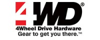 4wd Coupons Store Coupons Store